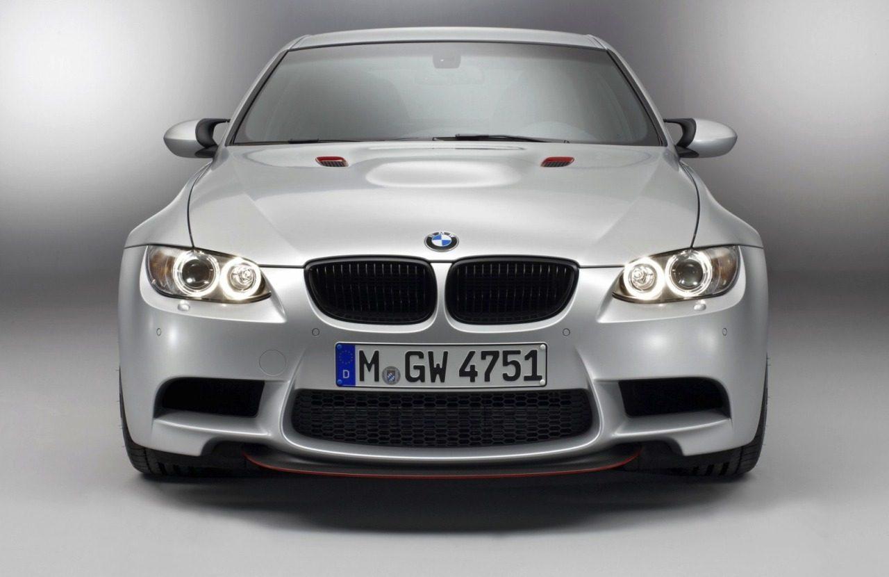 BMW_M3_CRT_2011_01.jpg