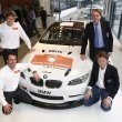 image BMW_M3_GT4_Racing_Team_Holland_by_Ekris_Motorsport_16.jpg