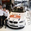 image BMW_M3_GT4_Racing_Team_Holland_by_Ekris_Motorsport_17.jpg