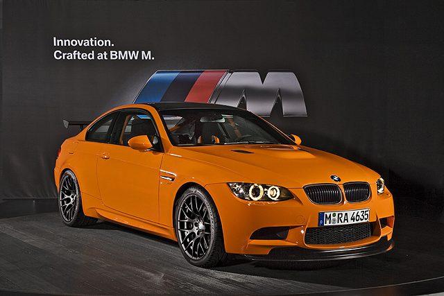 BMW_M3_GTS_teaser_01.jpg
