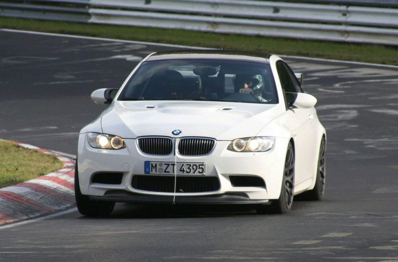 BMW_M3_GTtest_01.jpg