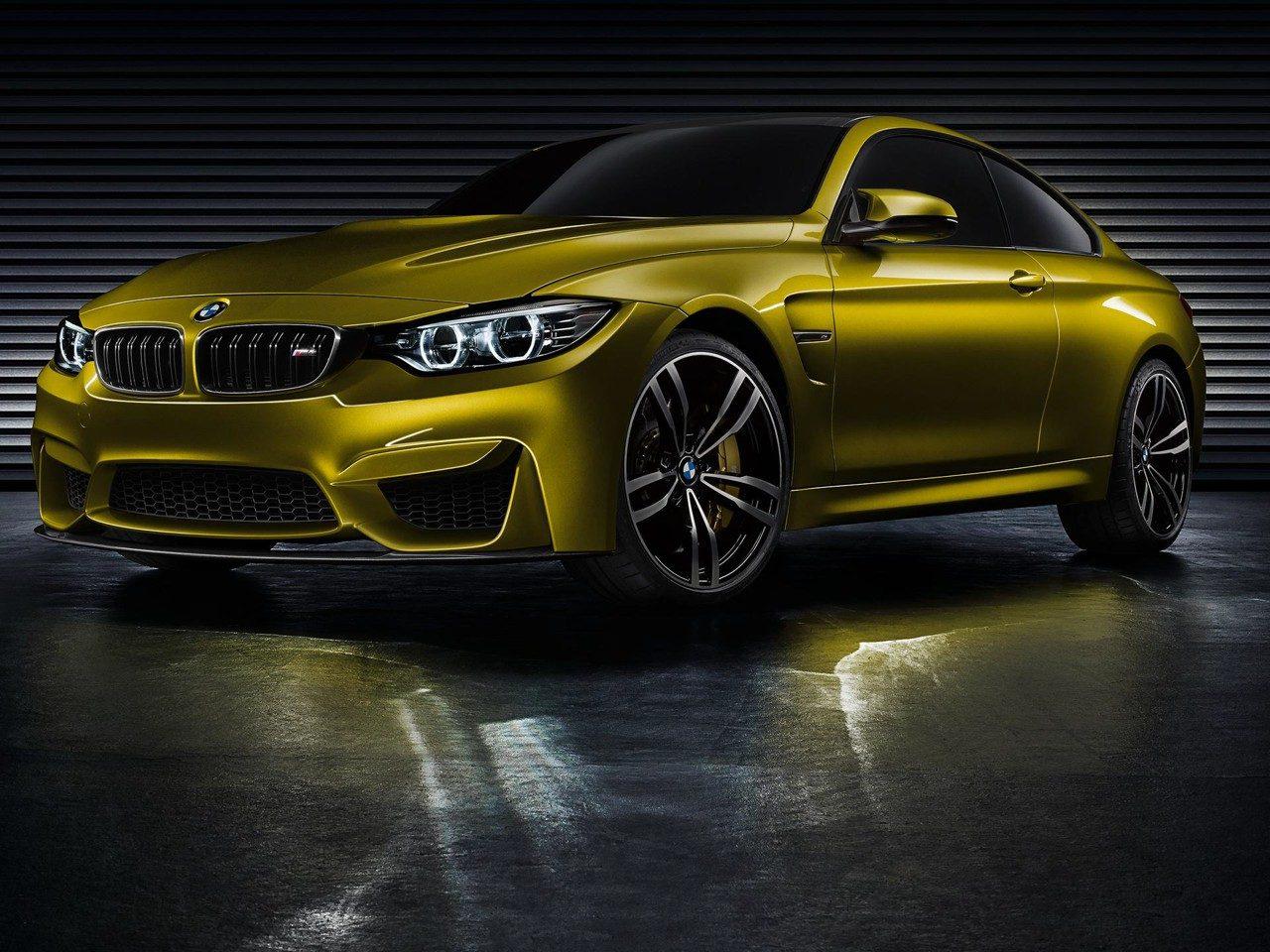 BMW-M4-concept-0000.jpg