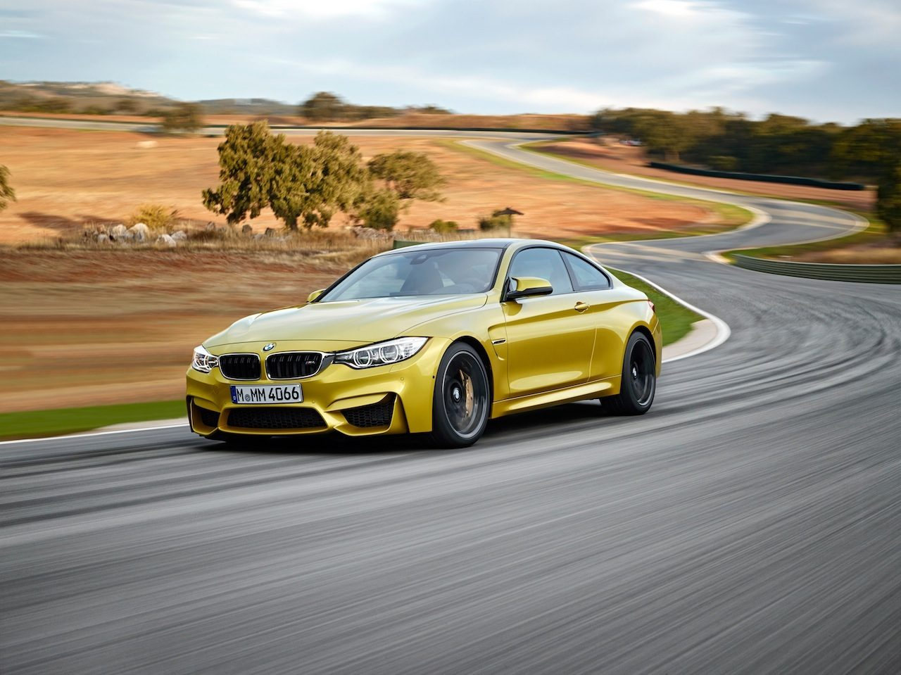 BMW-M4-Coupe-F82-01.jpg