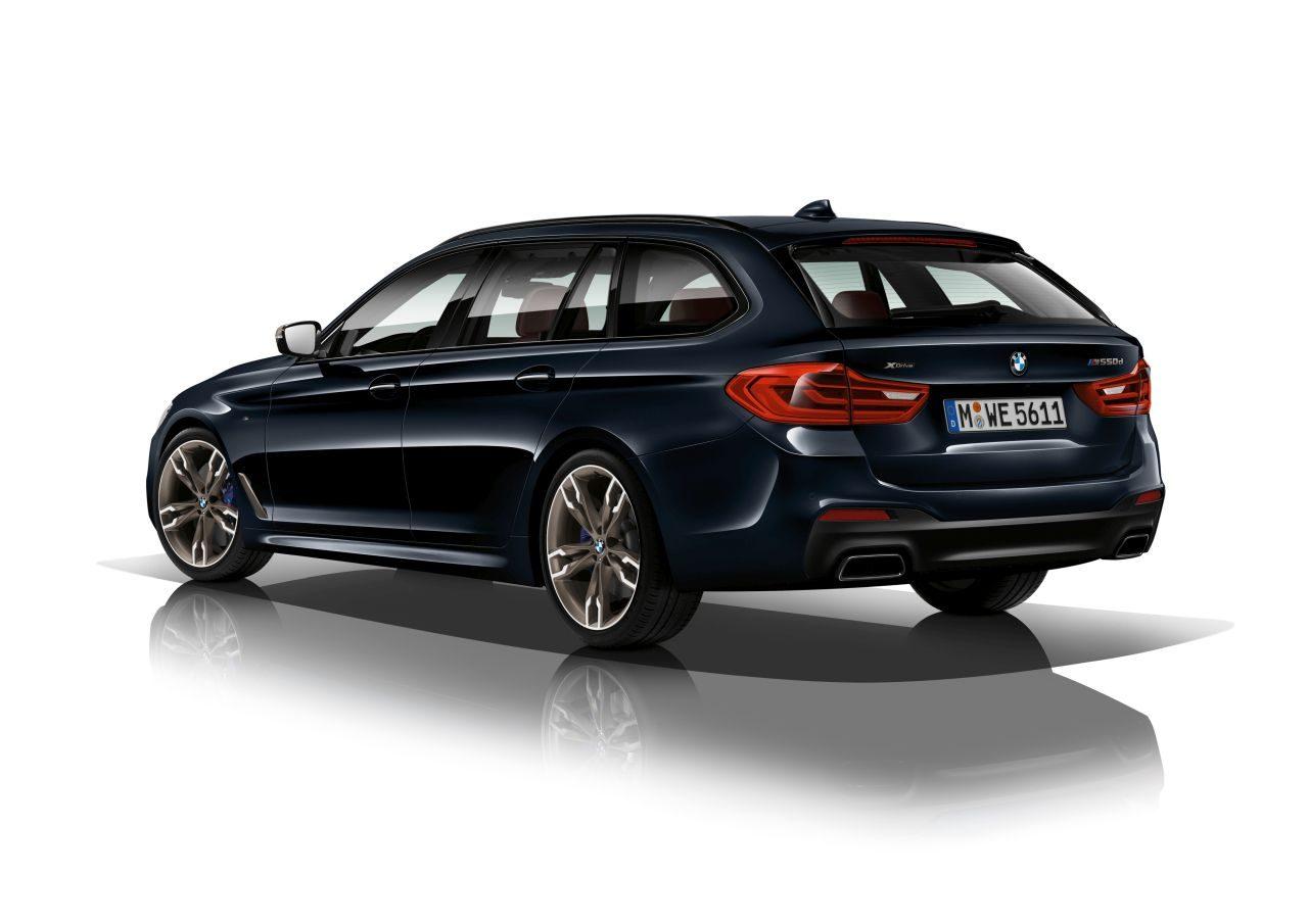 BMW-M550d-xDrive-2018-01.jpg