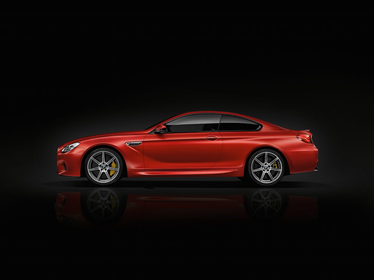 bmw-m6-competition-package-2015-001.jpg