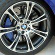 image BMW_M6_F12_87.jpg