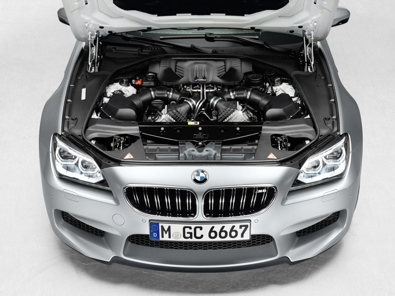 BMW-M6-Gran-Coupe-01.jpg