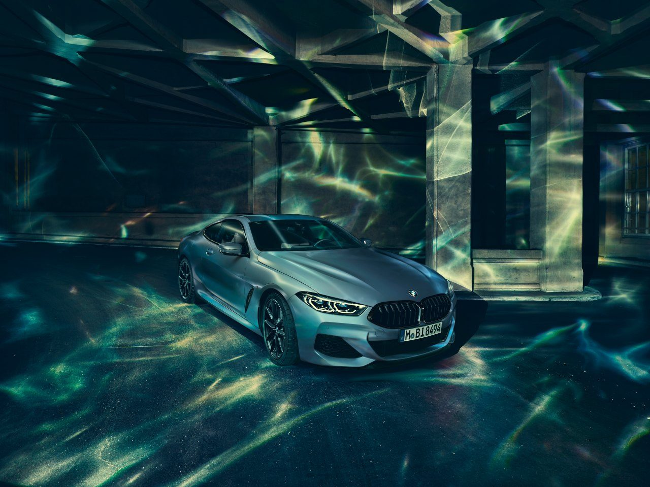 bmw-m850i_xdrive_blue_first_edition_G15_2019_1.jpg