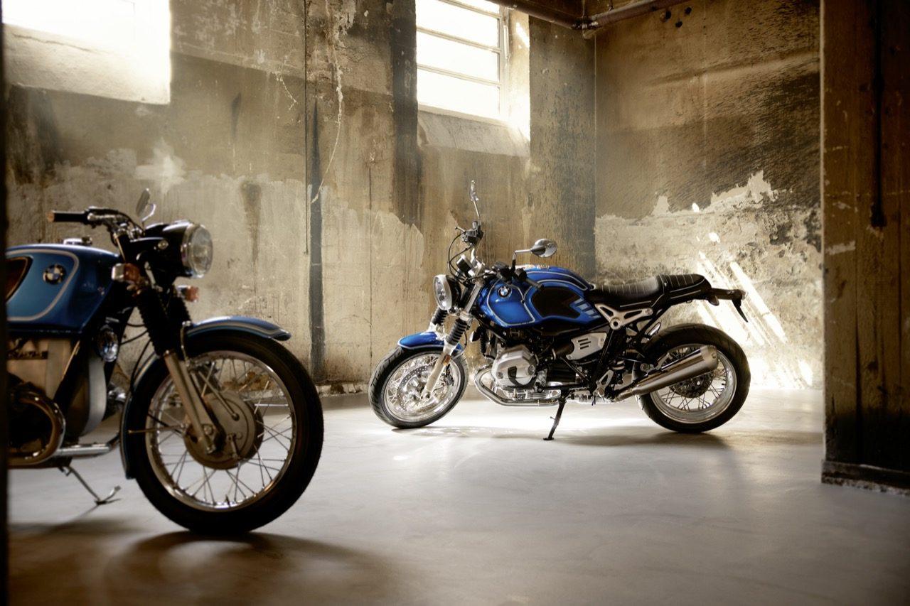 BMW-NIneT-5-series-01.jpg