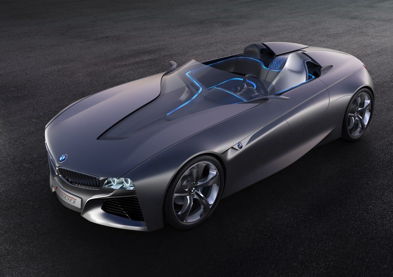 BMW_Vision_ConnectedDrive_01.jpg