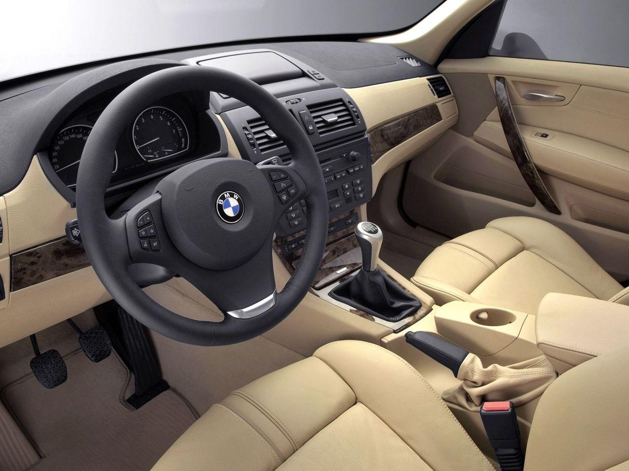 BMW_X3_1.jpg
