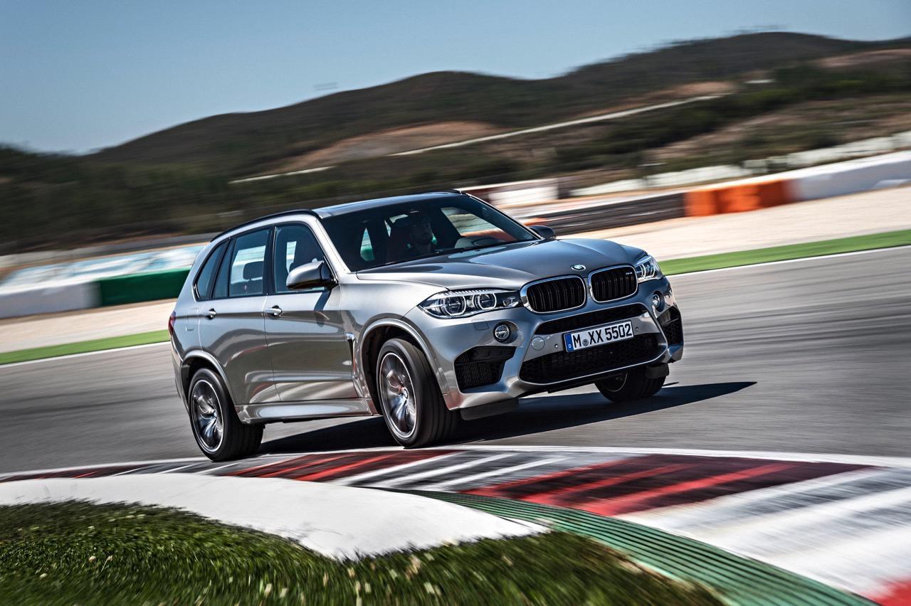 BMW-X5M-2015-0001.jpg