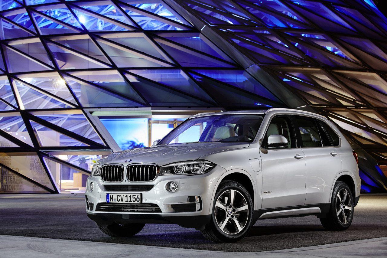 BMW-X6-e-Drive-001.jpg