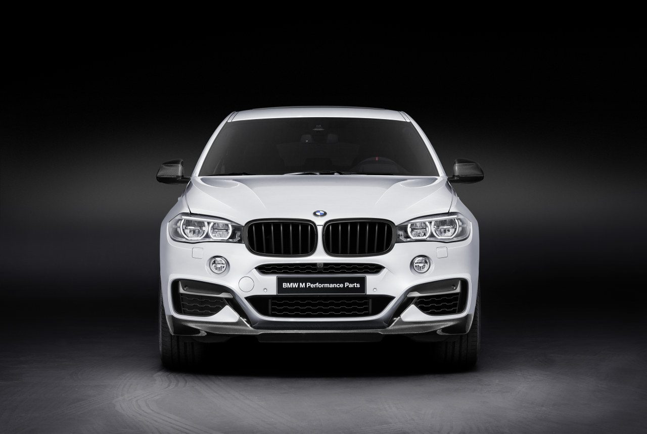 BMW-X6-M-Performance-001.jpg