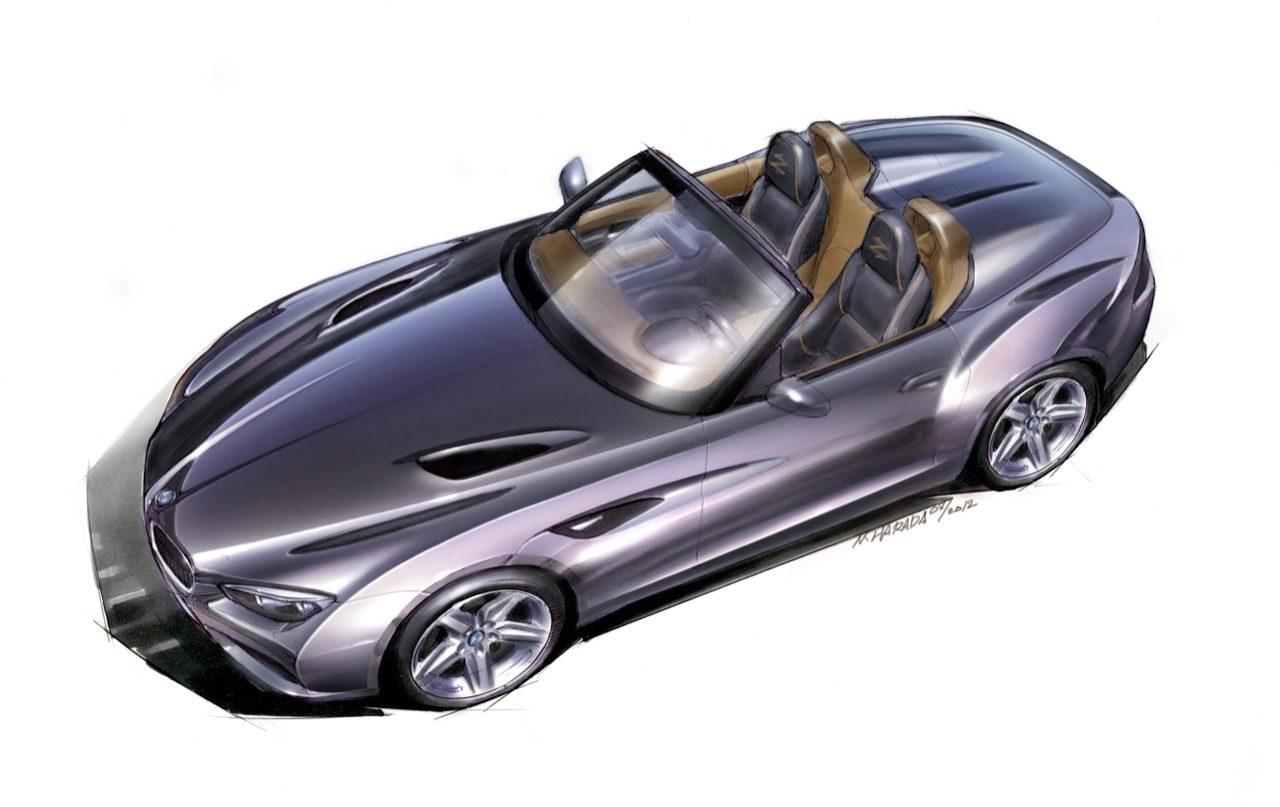 bmw-z4-zagato-roadster-01.jpg