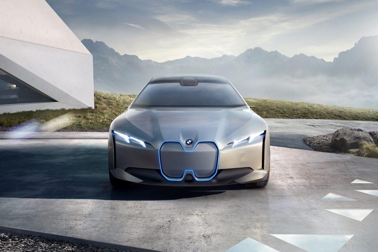 BMW-i-Vision-Concept-01.jpg