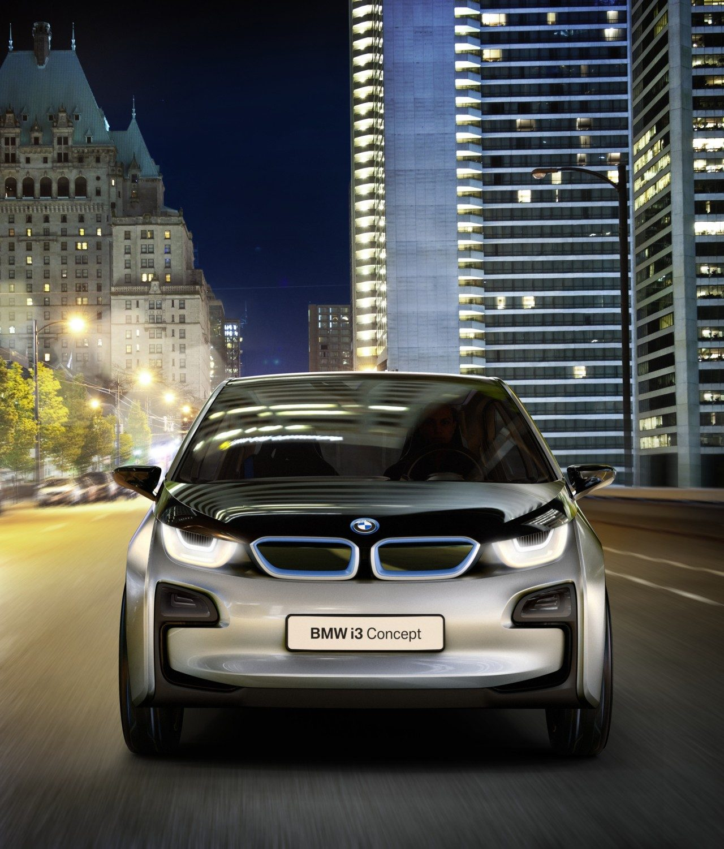 BMW_i3_Concept_01.jpg