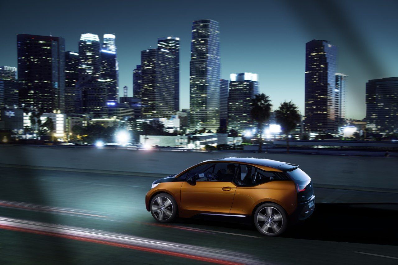 bmw-i3-concept-coupe-001.jpg
