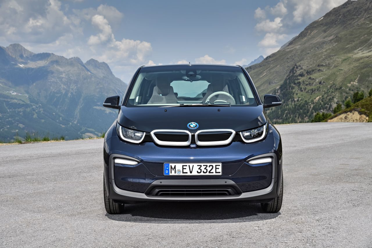 BMW-i3-2018-01.jpg