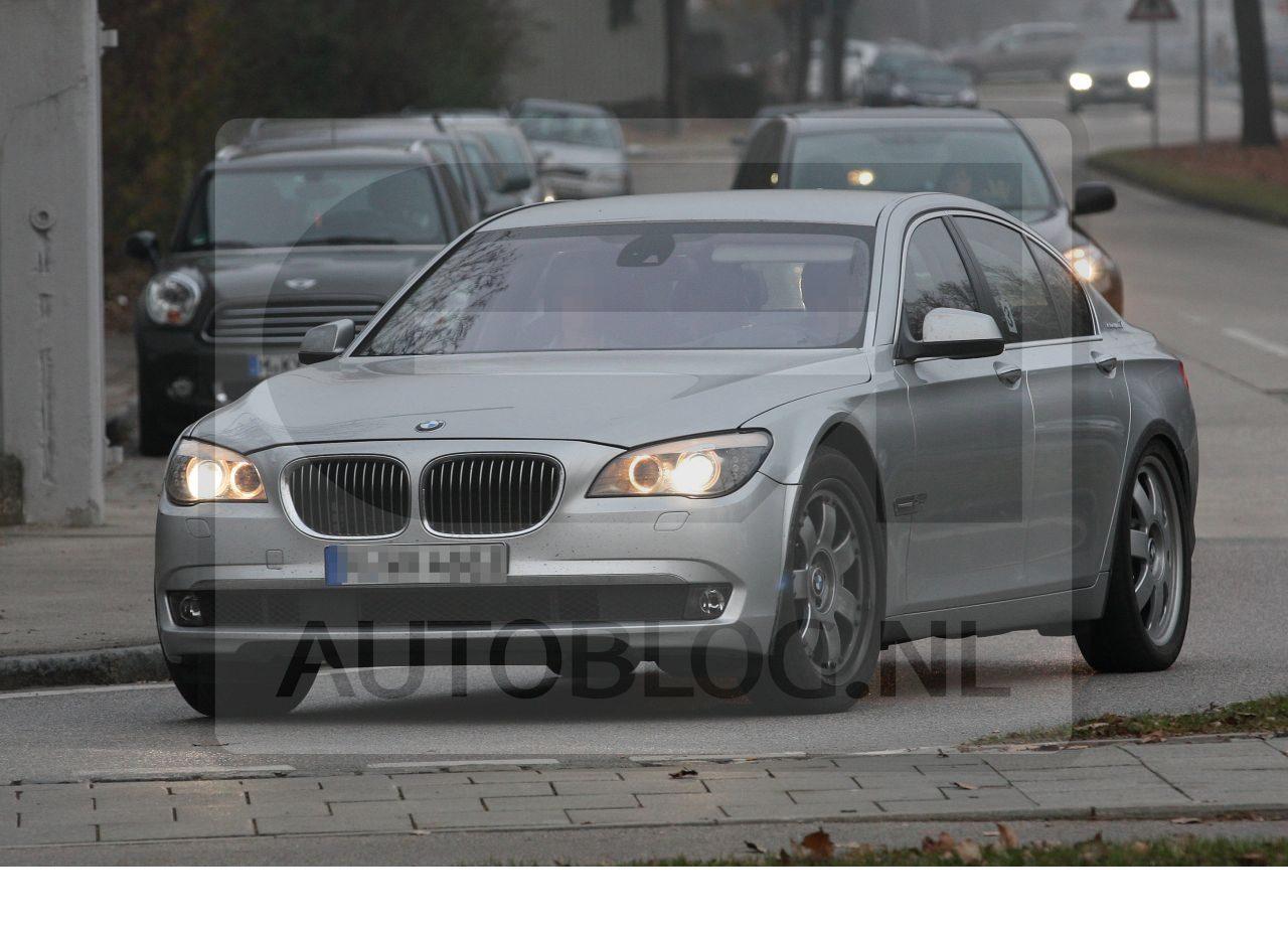 BMW_i5_mule_01.jpg