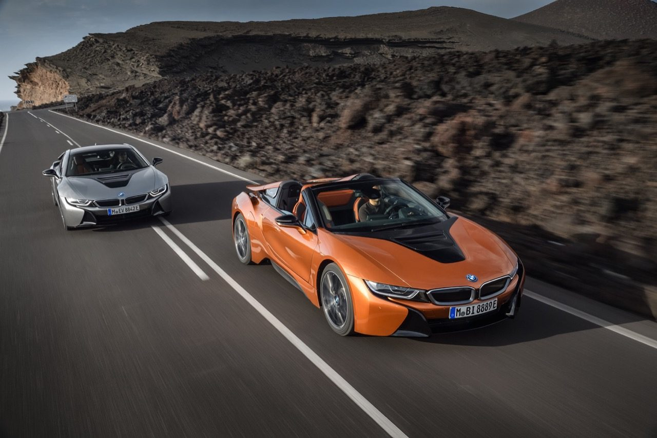 BMW-i8-2018-01.jpg