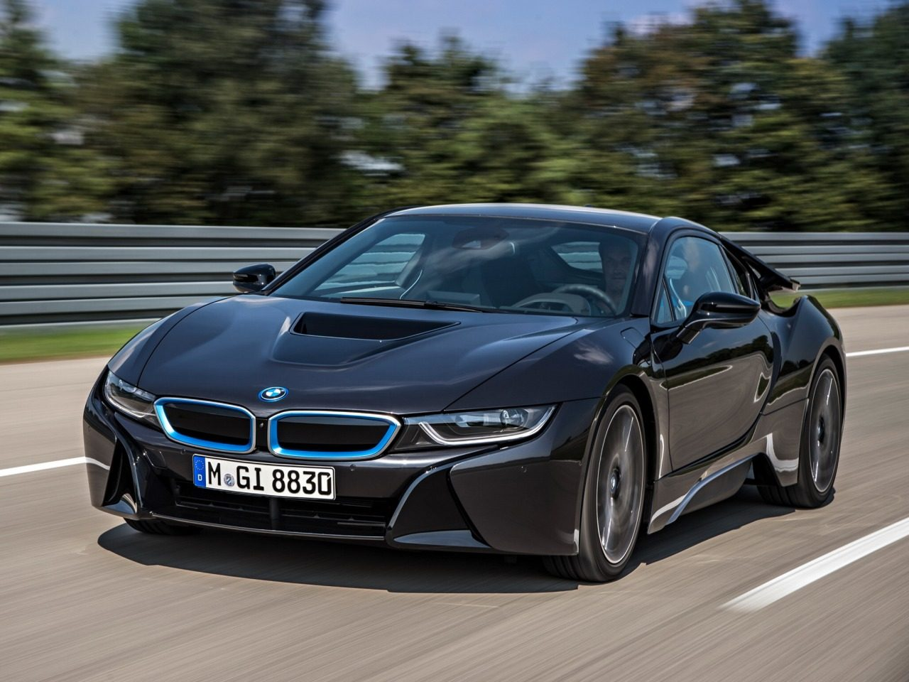BMW-i8-Coupe-2014-01.jpg