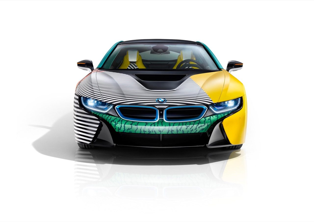 BMW-i8-Garage-Italia-Customs-Memphis-Group-01.jpg