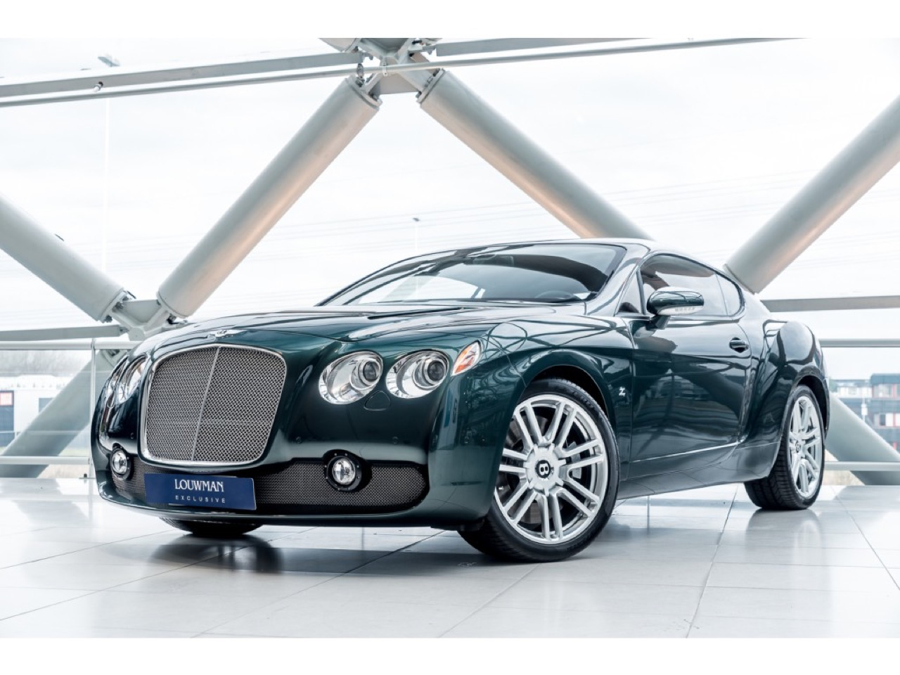 Bentley-Continental-GTZ-01.jpg