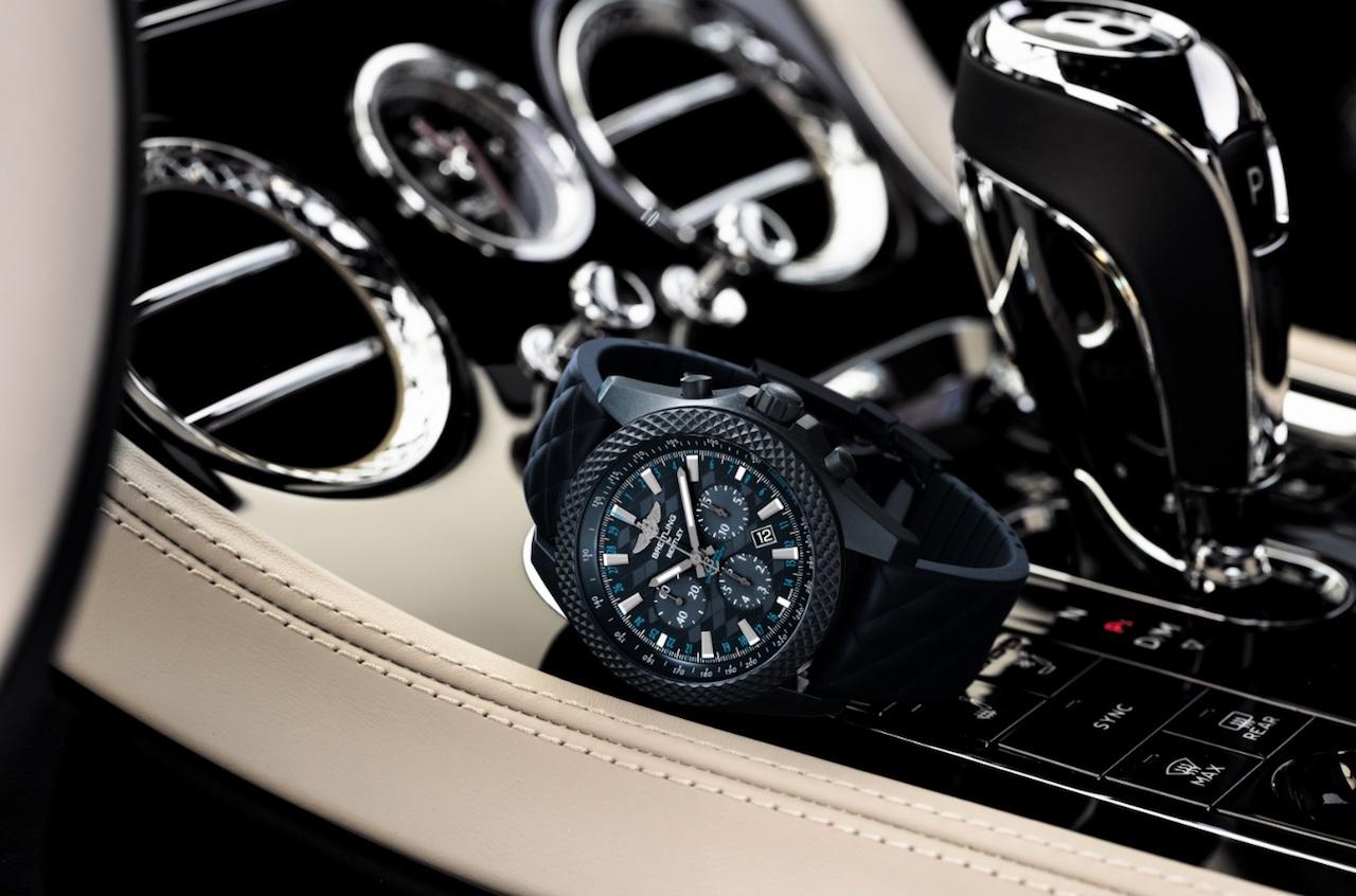 bentley-conti-horloge-10006.jpg
