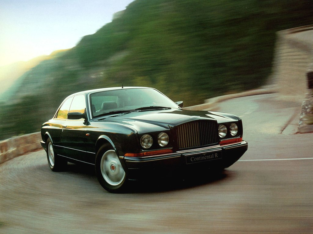 Bentley-Continental-R-youngtimer-01.jpg