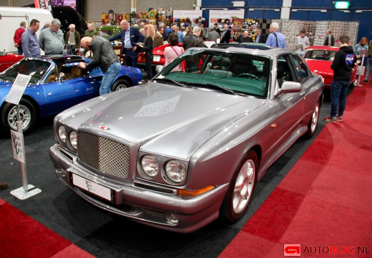 Bentley-Continental-SC-01.jpg
