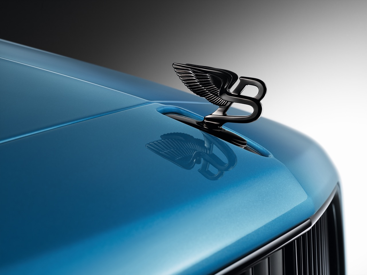 Bentley-Mulsanne-Design-Series-by-Mulliner-01.jpg