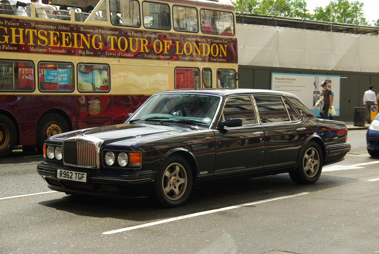 bentley-turbo-rt-01.jpg
