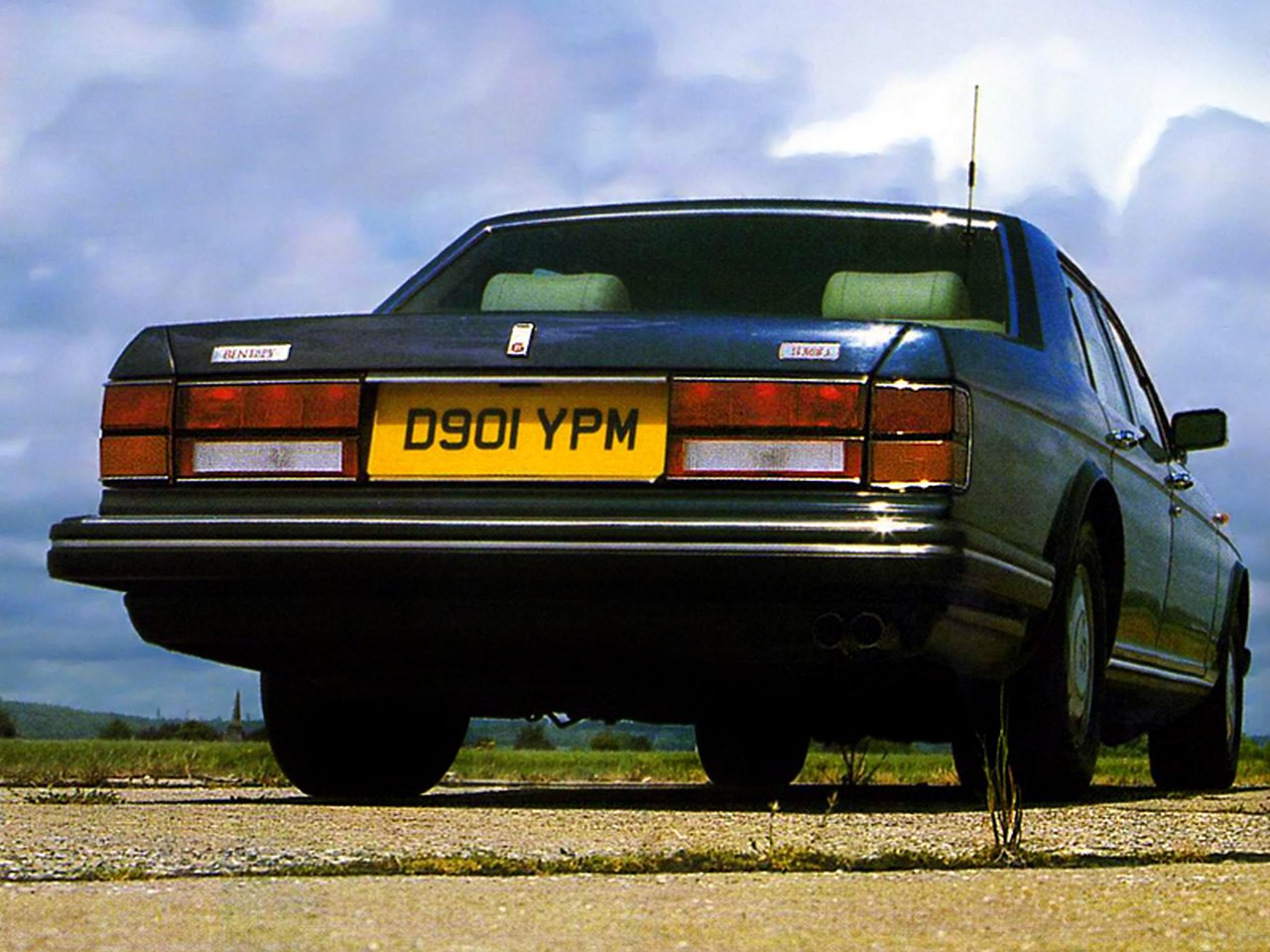 Bentley-Turbo-R-youngtimer-01.jpg