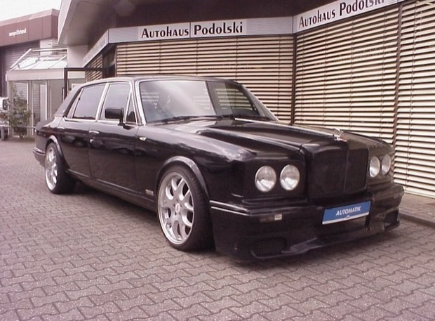Bentley-Turbo-R-Brabus-01.jpg