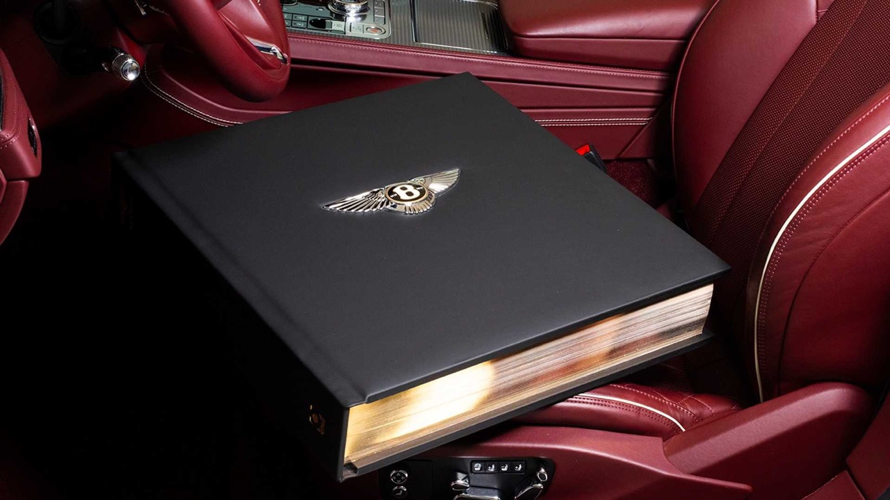 bentley-centenary-opus-book-2019-001.jpg
