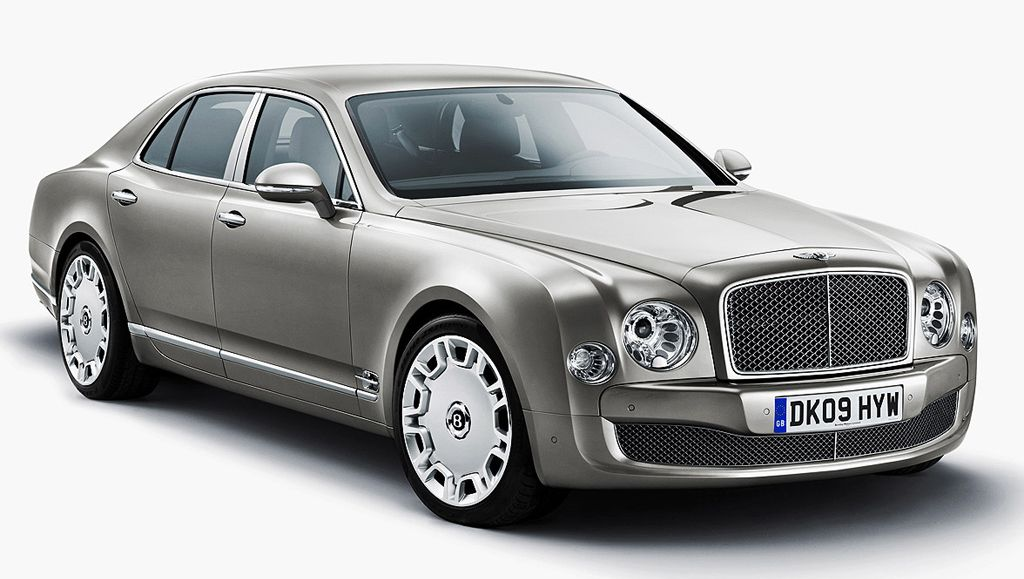 Bentley_Mulsanne_01.jpg