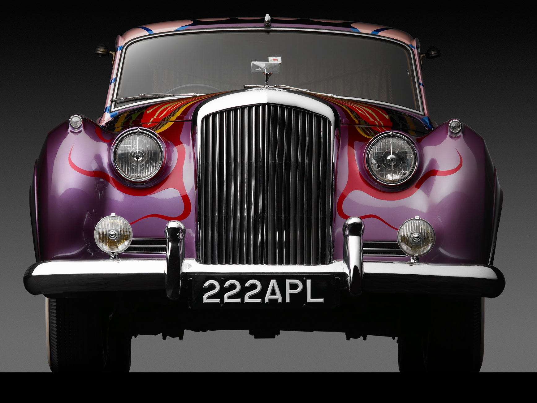 beatles-bentley-001.jpg