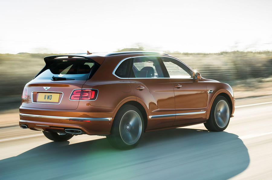 01-bentayga-speed.jpg