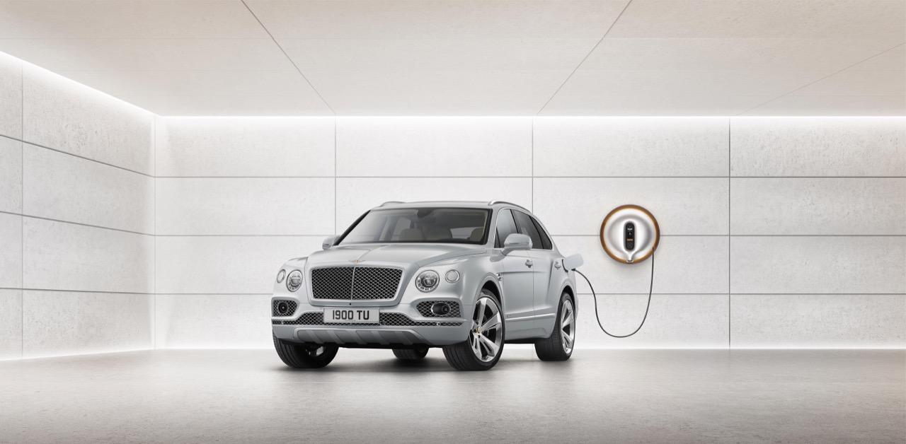 Bentley-Bentayga-Hybrid-01.jpg
