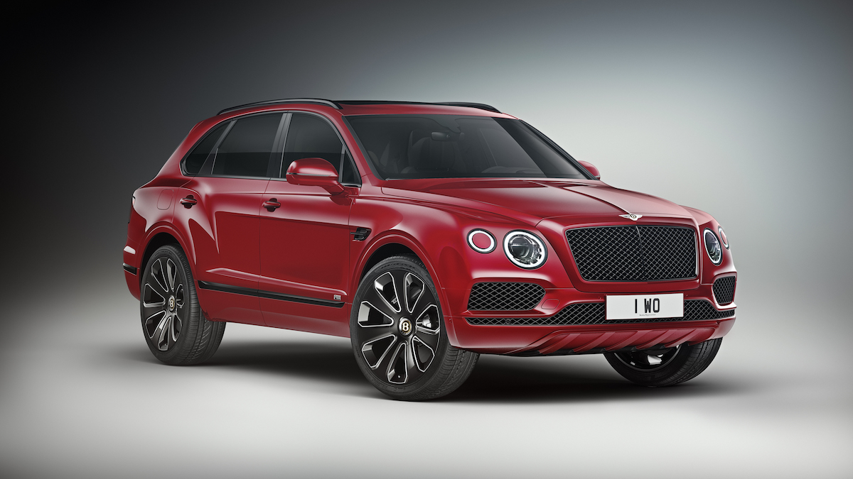 01-bentley-bentayga-mulliner-collectie.jpg