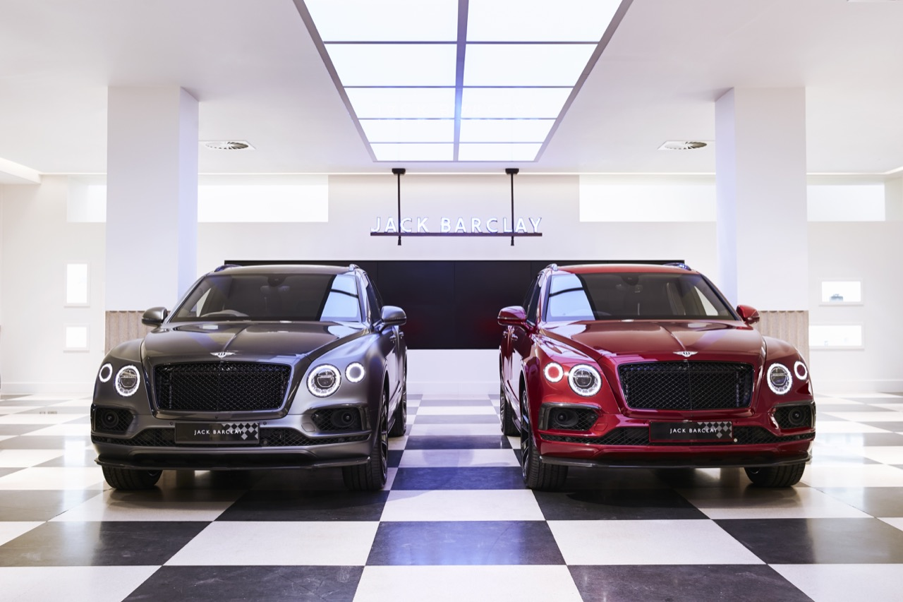 bentley-bentayga-mulliner-huntsman-2019-001.jpg