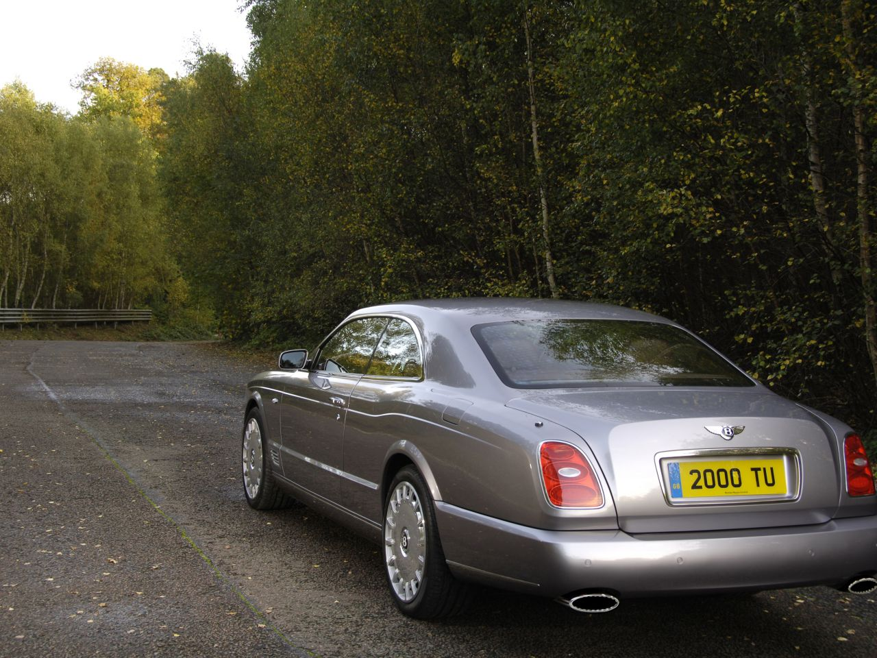 Bentley_Brooklands_coupe.jpg
