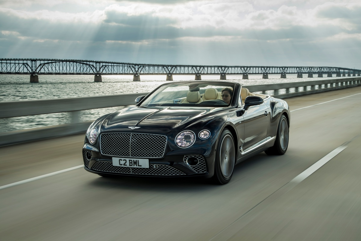 01_bentley-continental-gt-v8.jpg