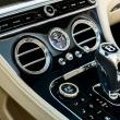 image 12_bentley-continental-gt-v8.jpg