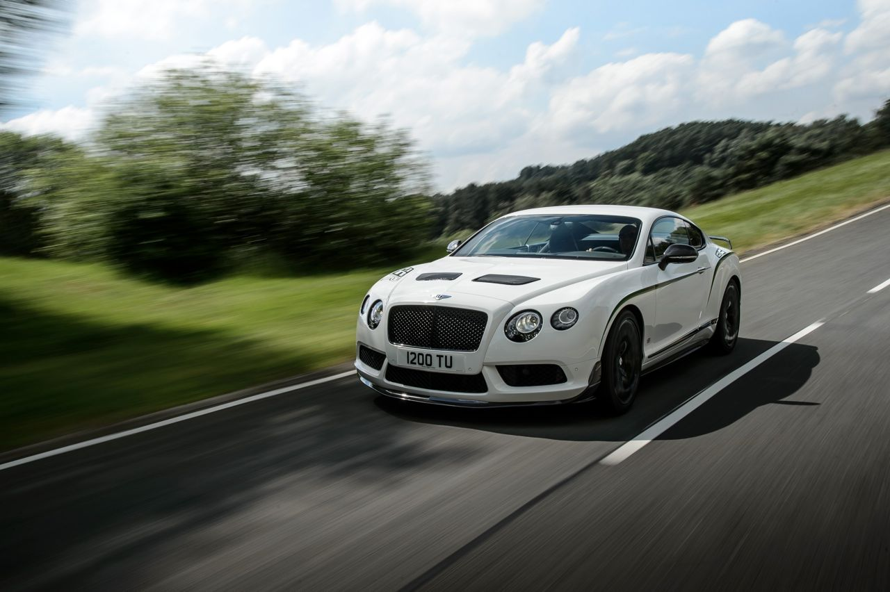 Bentley-Continental-GT3-R-001.jpg