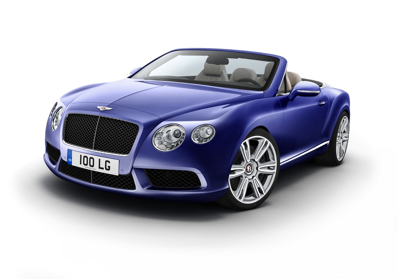 Bentley_Continental_GTC_V8_01.jpg
