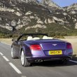 image Bentley_Continental_GTC_V8_14.jpg
