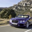 image Bentley_Continental_GTC_V8_19.jpg