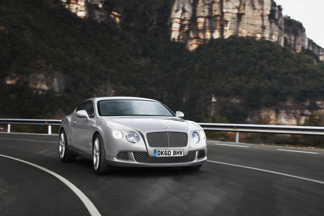 Bentley_Continental_GT_2011_01.jpg